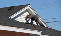Roof Repair in Orlando FL Roofing Repair in Orlando STATE%