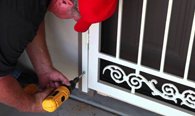 Security Door Installation in Orlando FL Install Security Doors in Orlando STATE%