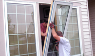 Window Replacement Services in Orlando FL Window Replacement in Orlando STATE% Replace Window in Orlando FL
