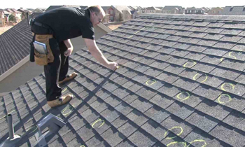 Roof Inspection in Orlando FL Roof Inspection Services in  in Orlando FL Roof Services in  in Orlando FL Roofing in  in Orlando FL