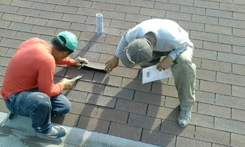 Roof Repair In Orlando FL Roof Repair Services In Orlando FL Quality Roof  Repair In Orlando