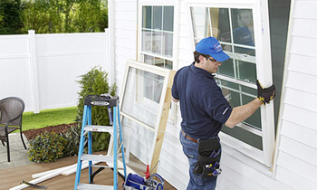 Window Installation in Orlando FL Window Installation Services in Orlando FL Cheap Window Installation in Orlando FL Window Installers in Orlando FL Window Installers in FL Orlando Window Installation in Orlando FL Window Installation Services in Orlando FL Cheap Window Services in Orlando FL Cheap Window Installation Services in Orlando FL Affordable Window Installation in Orlando FL Affordable Window Installation Services in Orlando FL Professional Window Installation in Orlando FL Professional Window Installations in FL Orlando Free Estimates on Window Installation in Orlando FL Free Estimates on Window Services in Orlando FL Free Quotes on Window Installation in Orlando FL Free Quotes on Window Services in Orlando FL Free Quotes on Window Services in FL Orlando